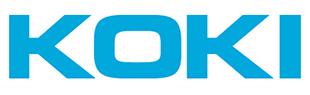 KOKI Company Ltd